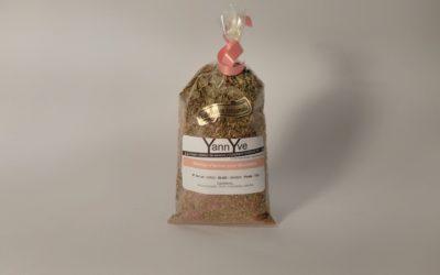 Mélange d'épices (SANS SEL) pour MARINADES